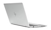 170_EliteBook x360 1030 G2_IMG_1855-2b