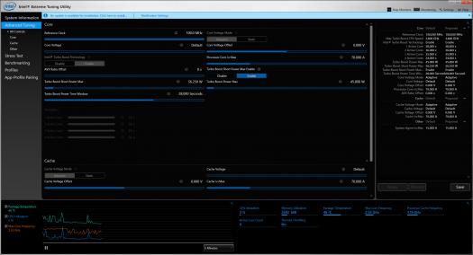 Core i7-7700HQ_XTU_02
