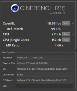 OMEN by HP 15-ce000_CINEBENCH R15_01_a_t