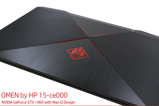 HP OMEN by HP 15-ce000__レビュー_171017_03c