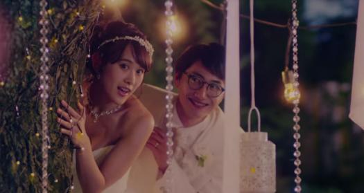 スクリーンショット 2017_日本HP「HP Spectre x360」特別動画