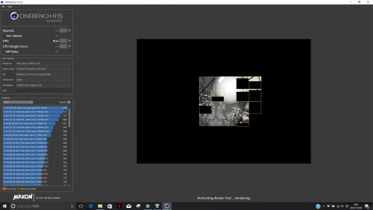 HP ENVY 13-ad100_CINEBENCH R15temp24_s_スクリーンショット