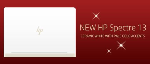 HP-Spectre-13(2017年11月モデル)登場_171017_03d_red