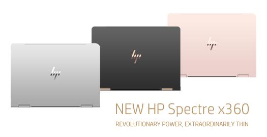 HP-Spectre-x360-13-ae000(2017年11月モデル)_171017_01a