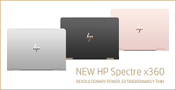 250_HP-Spectre-x360-13-ae000(2017年11月モデル)_171017_01a