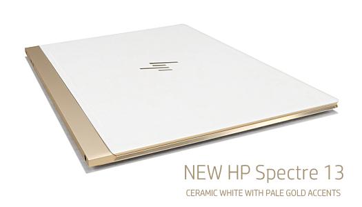 HP-Spectre-13(2017年11月モデル)速攻レビュー_171125_01a