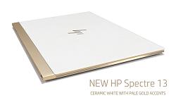 250_HP-Spectre-13(2017年11月モデル)速攻レビュー_171125_01a