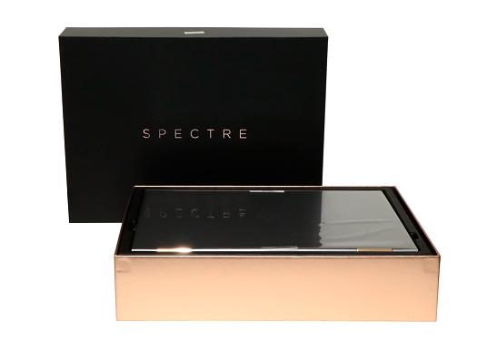 HP Spectre x360 13-ae000_専用化粧箱_MG_5797b