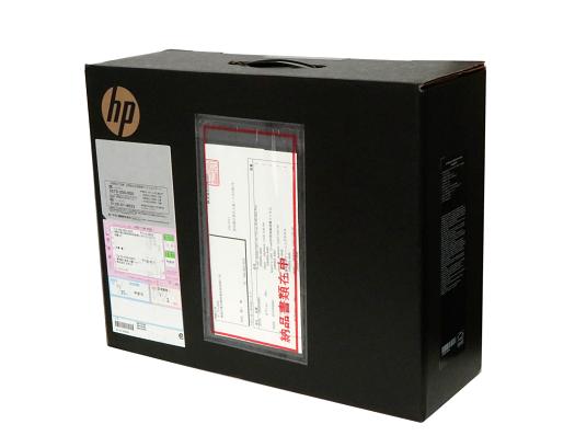 HP Spectre x360 13-ae000_専用化粧箱_MG_5776b