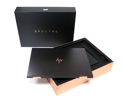 HP Spectre x360 13-ae000_MG_5868-3