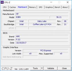HP spectre x360 13-ae000_CPU-Z_03