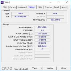 HP spectre x360 13-ae000_CPU-Z_04