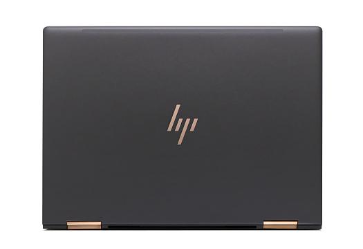 HP Spectre x360 13-ae000_IMG_5946