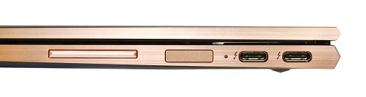 HP Spectre x360 13-ae000_0G1A4391