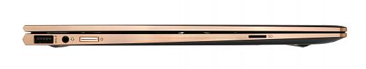 HP Spectre x360 13-ae000_0G1A4384
