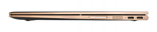 HP Spectre x360 13-ae000_0G1A4382