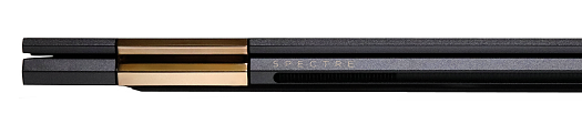 HP Spectre x360 13-ae000_0G1A4434_t2