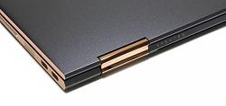250_HP Spectre x360 13-ae000_0G1A4476