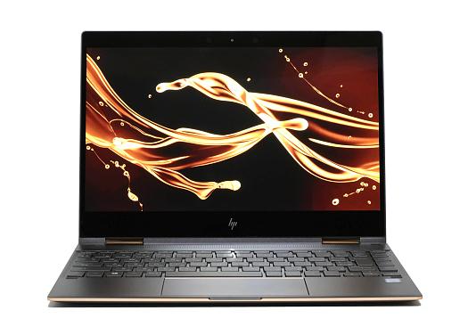 HP Spectre x360 13-ae000_0G1A4673