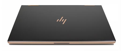 HP Spectre x360 13-ae000_0G1A4678b