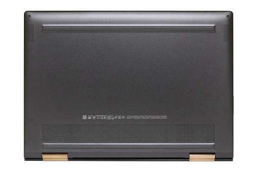 HP Spectre x360 13-ae000_0G1A4871
