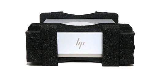 HP Spectre 13-af000_専用化粧箱_IMG_6107-2