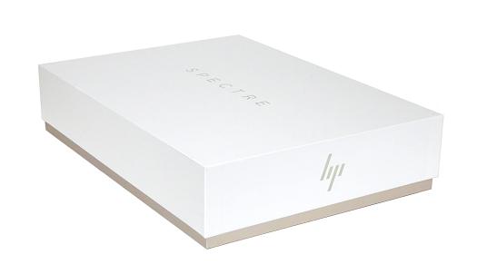 HP Spectre 13-af000_専用化粧箱_0G1A4913b