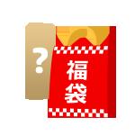 150_2018_デスクトップPC福袋_01a