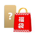 150_2018_デスクトップPC福袋_02a