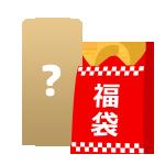 150_2018_デスクトップPC福袋_03a