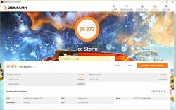 Spectre 13-af000_Ice Storm_temp23_01