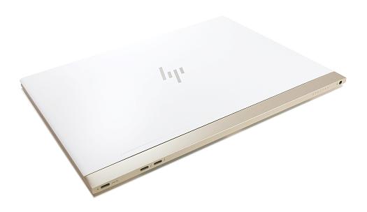 HP Spectre 13-af000_0G1A5440_b