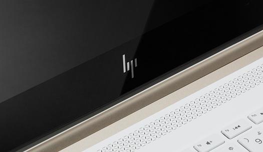 HP Spectre 13-af000_0G1A5279t_d