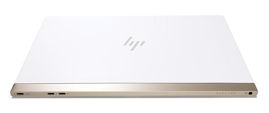 HP Spectre 13-af000_0G1A5443c