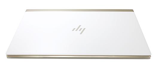 HP Spectre 13-af000_0G1A5450b