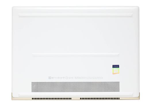 HP Spectre 13-af000_0G1A5559