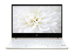 250_HP Spectre 13-af000_0G1A5247_b