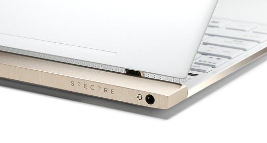 HP Spectre 13-af000_0G1A5482t