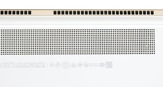 HP Spectre 13-af000_0G1A5561