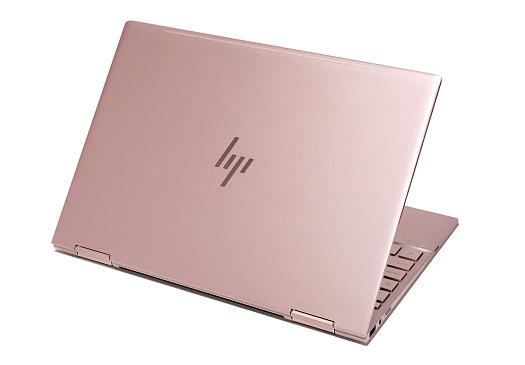HP Spectre x360 13-ae000_専用化粧箱_ローズゴールド_0G1A5637_02a