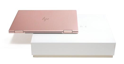 HP Spectre x360 13-ae000_専用化粧箱_ローズゴールド_0G1A5625_b