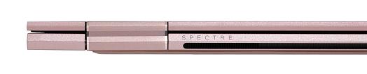 HP Spectre x360 13-ae000_ローズゴールド_0G1A6089ps