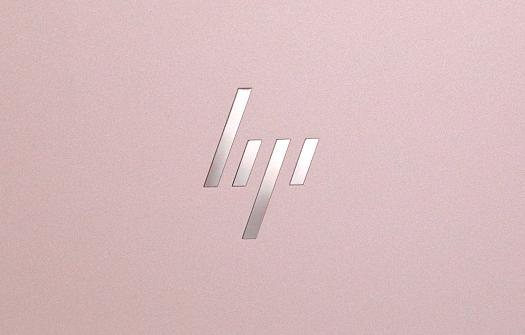 HP Spectre x360 13-ae000_ローズゴールド_0G1A6337