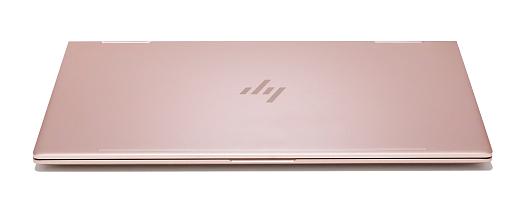 HP Spectre x360 13-ae000_ローズゴールド_0G1A6395