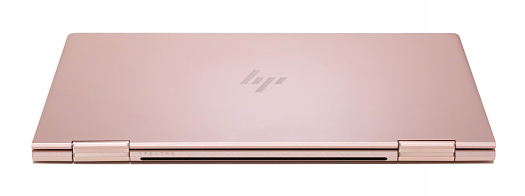 HP Spectre x360 13-ae000_ローズゴールド_0G1A6398