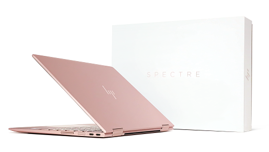 HP-Spectre-x360-13-ae000_ローズゴールド_0G1A6607_ps