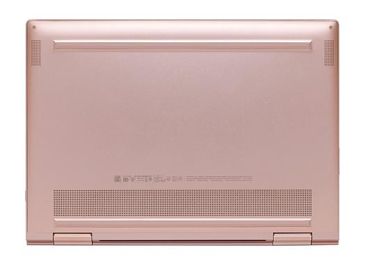HP Spectre x360 13-ae000_ローズゴールド_0G1A5939c