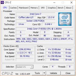 CPU-Z_01_20171213161522298.png
