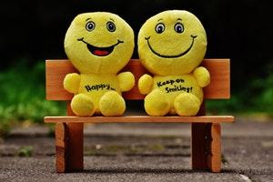happysmilies-bank-sit-rest-160739.jpg