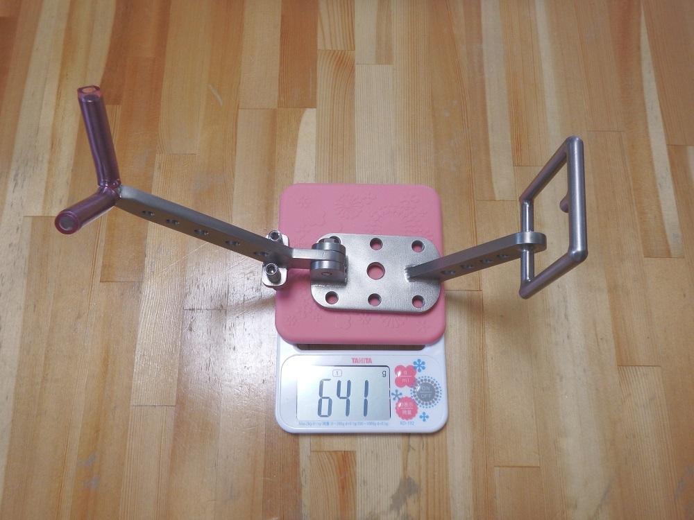 DSCF4440 - コピー